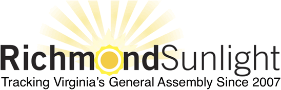 Richmond Sunlight Logo